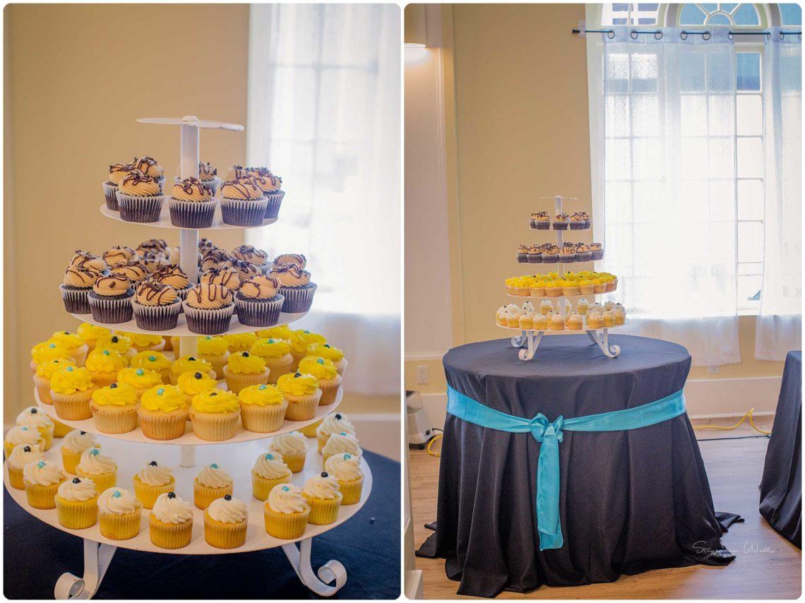 Details 042 Black & Teal | Monte Cristo Ballroom Wedding | Everett Wedding Photographer