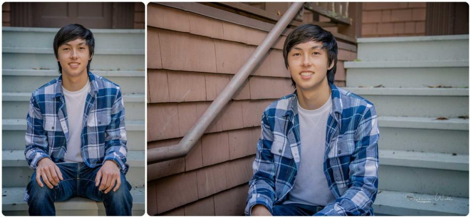 Kyle 006 950x441 Kyle 2019 | Marymoor Park  | Lake Washington High School | Lake Stevens Senior Photographer