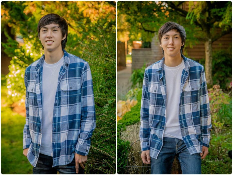Kyle 009 1 935x700 Kyle 2019 | Marymoor Park  | Lake Washington High School | Lake Stevens Senior Photographer
