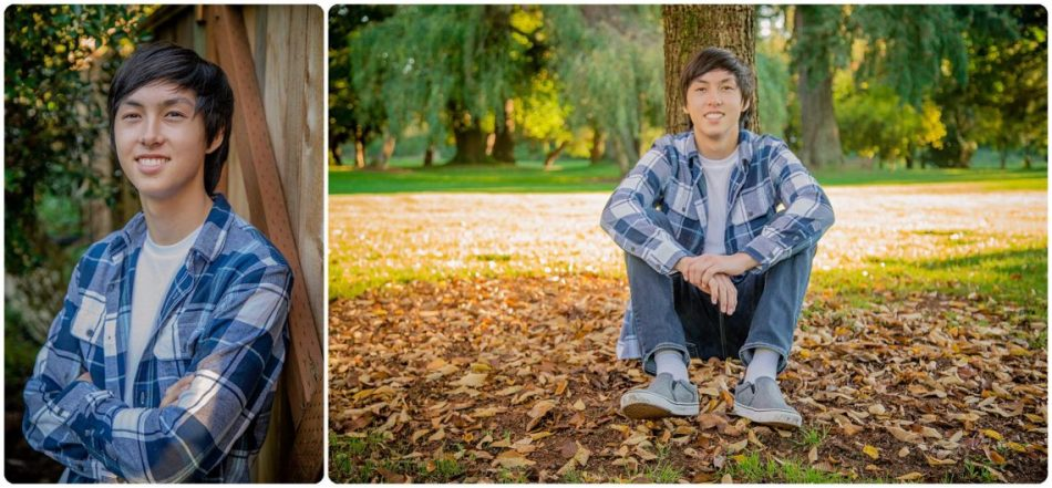 Kyle 013 950x441 Kyle 2019 | Marymoor Park | Lake Washington High School | Lake Stevens Senior Photographer