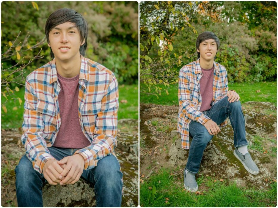 Kyle 046 935x700 Kyle 2019 | Marymoor Park | Lake Washington High School | Lake Stevens Senior Photographer
