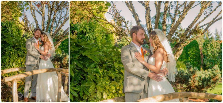 Bride Groom Photos 005 1 950x441 Autumn Love | Olympic View Estates Wedding | Lake Stevens Wedding Photographer