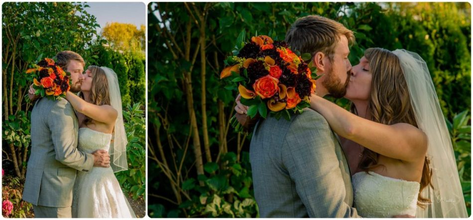 Bride Groom Photos 038 1 950x441 Autumn Love | Olympic View Estates Wedding | Lake Stevens Wedding Photographer