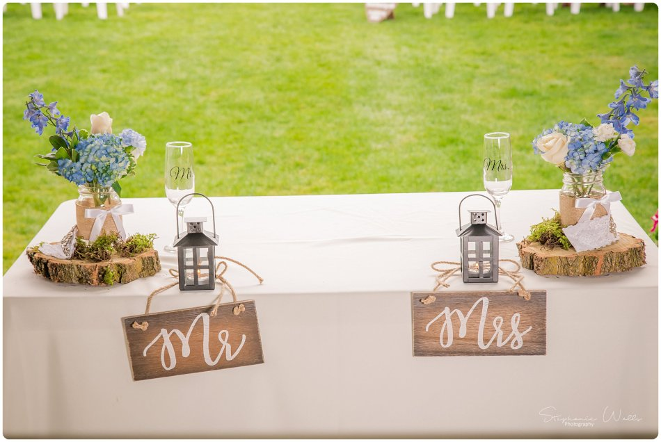 Stephanie Walls Photography 0105 14 950x636 Genesis Farms and Gardens Wedding of Kelli and Quintin