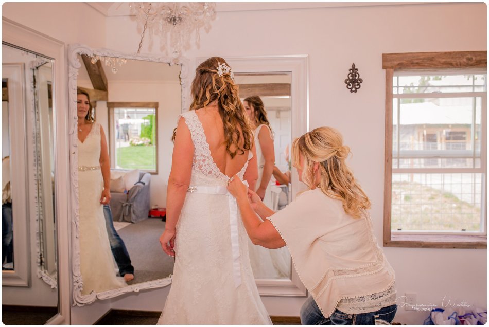 Stephanie Walls Photography 0123 950x636 Genesis Farms and Gardens Wedding of Kelli and Quintin