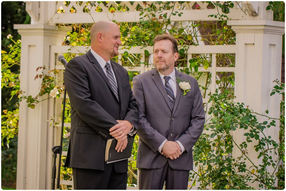 Stephanie Walls Photography 0127 950x636 Genesis Farms and Gardens Wedding of Kelli and Quintin