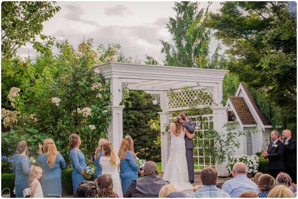 Stephanie Walls Photography 0140 950x636 Genesis Farms and Gardens Wedding of Kelli and Quintin