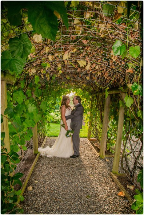 Stephanie Walls Photography 0153 468x700 Genesis Farms and Gardens Wedding of Kelli and Quintin