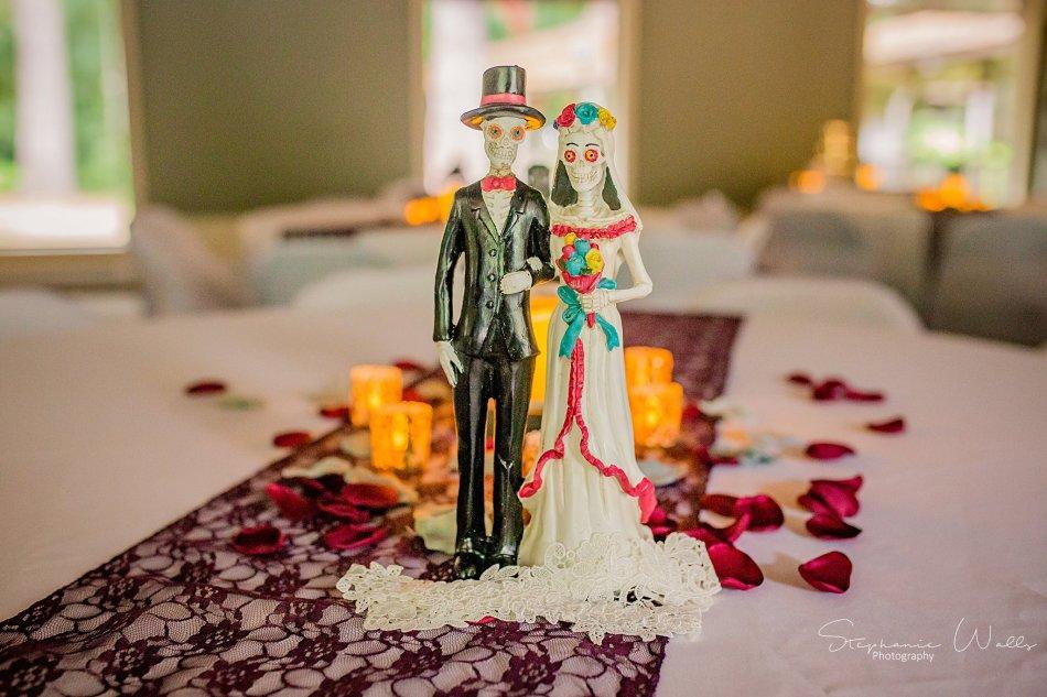 Stephanie Walls Photography 0181 950x633 Wayside United Church of Christ Wedding of Melissa and Melba