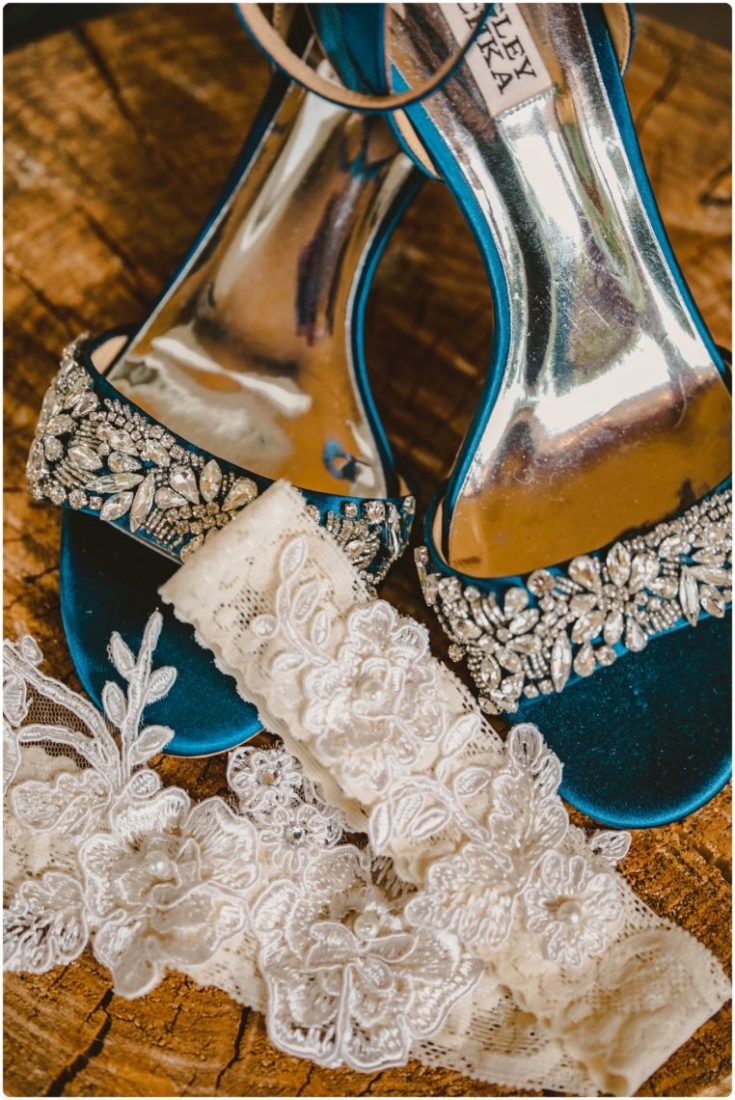 Stephanie Walls Photography 1035 scaled The Lookout Lodge Wedding of Tiana and Scott