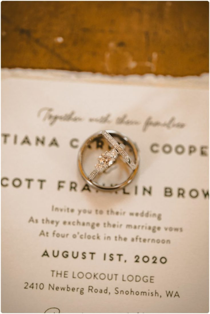 Stephanie Walls Photography 1036 scaled The Lookout Lodge Wedding of Tiana and Scott