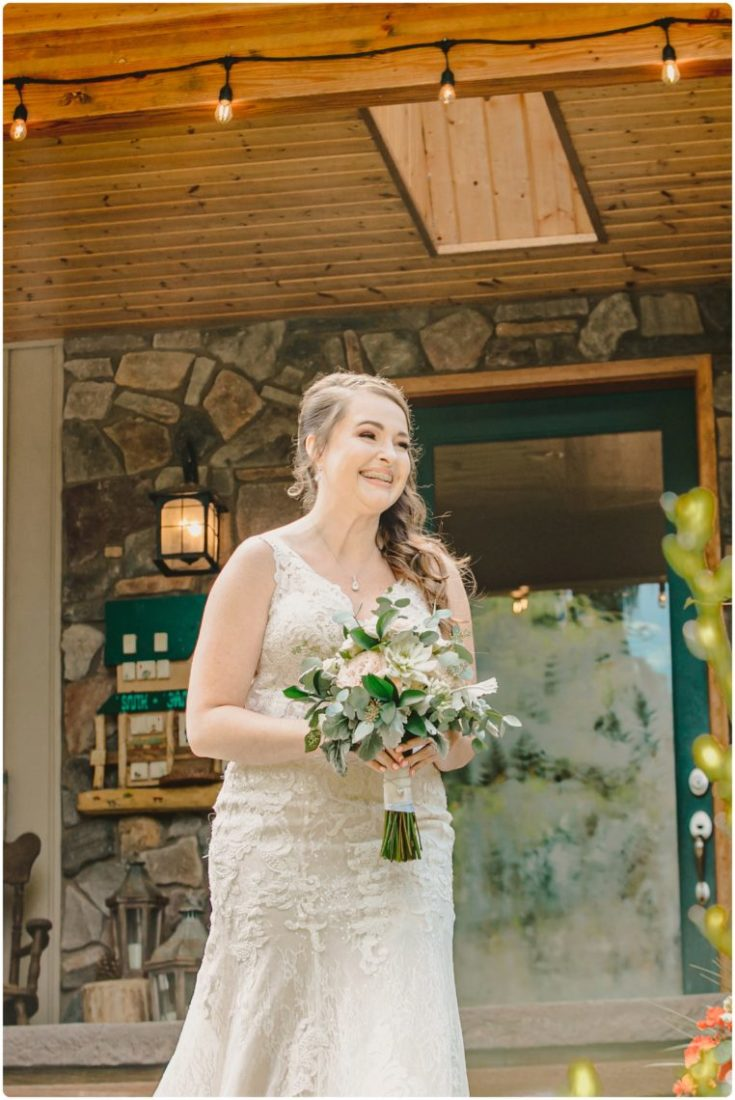 Stephanie Walls Photography 1105 scaled The Lookout Lodge Wedding of Tiana and Scott