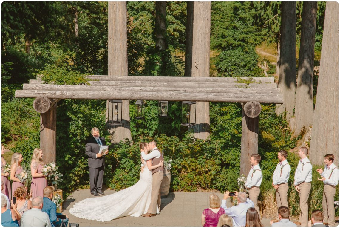 Stephanie Walls Photography 1114 scaled The Lookout Lodge Wedding of Tiana and Scott