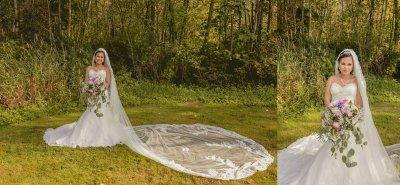 2021 05 18 0001 400x185 Backyard Summer Wedding | Donna & Richard