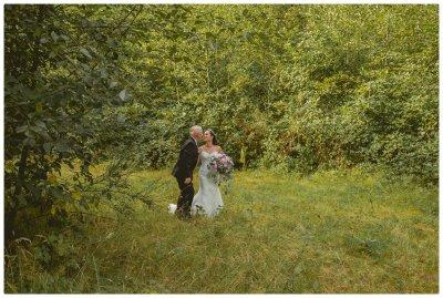 2021 05 18 0008 400x269 Backyard Summer Wedding | Donna & Richard