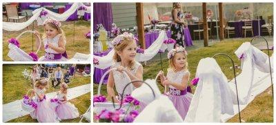 2021 05 18 0009 400x181 Backyard Summer Wedding | Donna & Richard