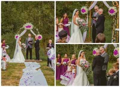 2021 05 18 0013 400x292 Backyard Summer Wedding | Donna & Richard