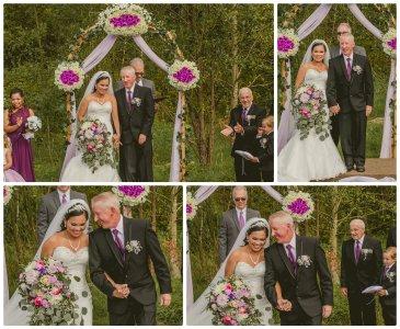 2021 05 18 0017 365x300 Backyard Summer Wedding | Donna & Richard