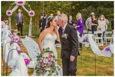 2021 05 18 0018 400x269 Backyard Summer Wedding | Donna & Richard