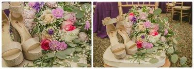 2021 05 18 0024 400x143 Backyard Summer Wedding | Donna & Richard
