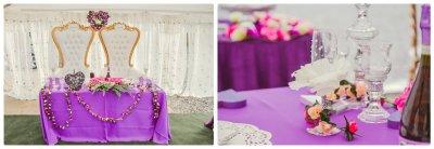 2021 05 18 0028 400x138 Backyard Summer Wedding | Donna & Richard
