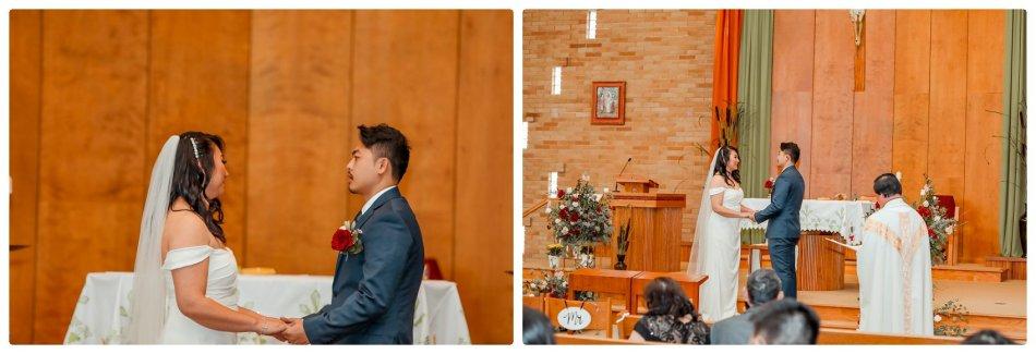 2021 05 21 0027 950x325 St. Gabriel Catholic Church | Tracy & Ben
