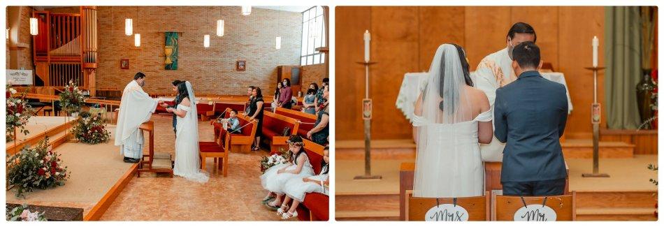 2021 05 21 0033 950x325 St. Gabriel Catholic Church | Tracy & Ben