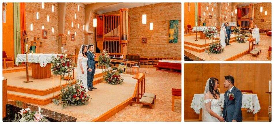 2021 05 21 0034 950x430 St. Gabriel Catholic Church | Tracy & Ben