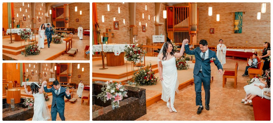 2021 05 21 0037 950x430 St. Gabriel Catholic Church | Tracy & Ben