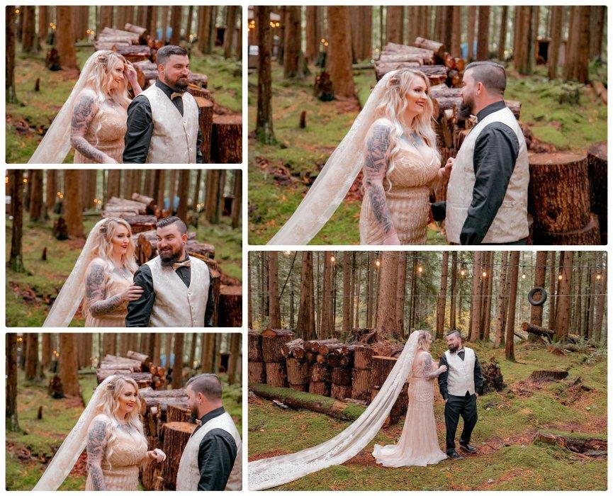 2021 05 22 0004 865x700 The Emerald Forest Elopement | Alicia & Glen