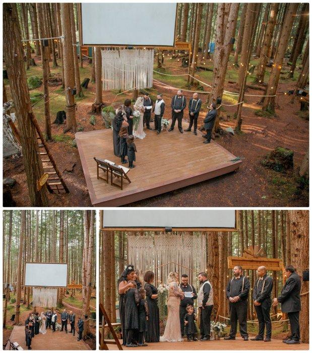 2021 05 22 0040 619x700 The Emerald Forest Elopement | Alicia & Glen