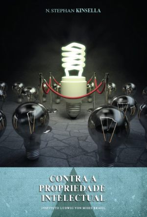 against ip-portugese-cover