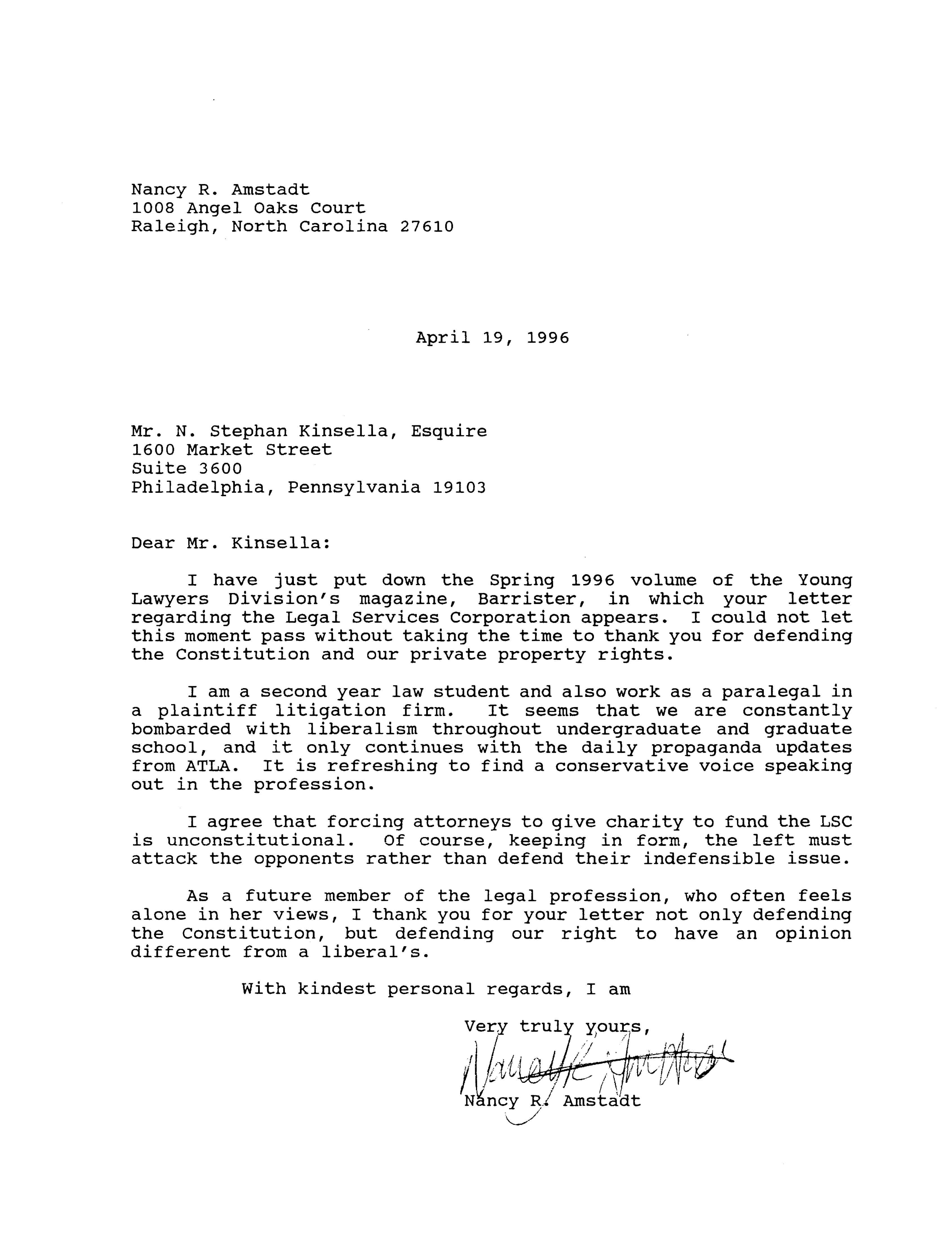 Image Result For Resignation Letter Template