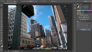 Copyright by Adobe Inc.