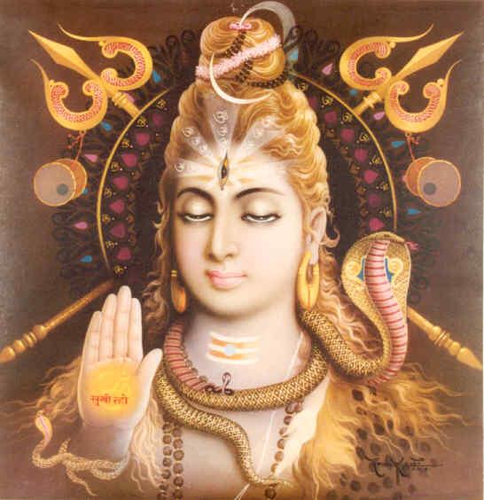 Shiva,jpg