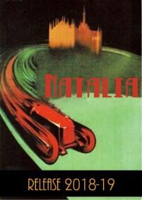 natalia v6