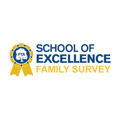 School of Excellence_School of Excellence Family Survey copy