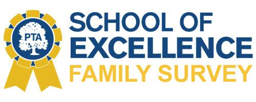 School of Excellence_School of Excellence Family Survey
