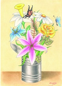 by-special-arrangement-artwork