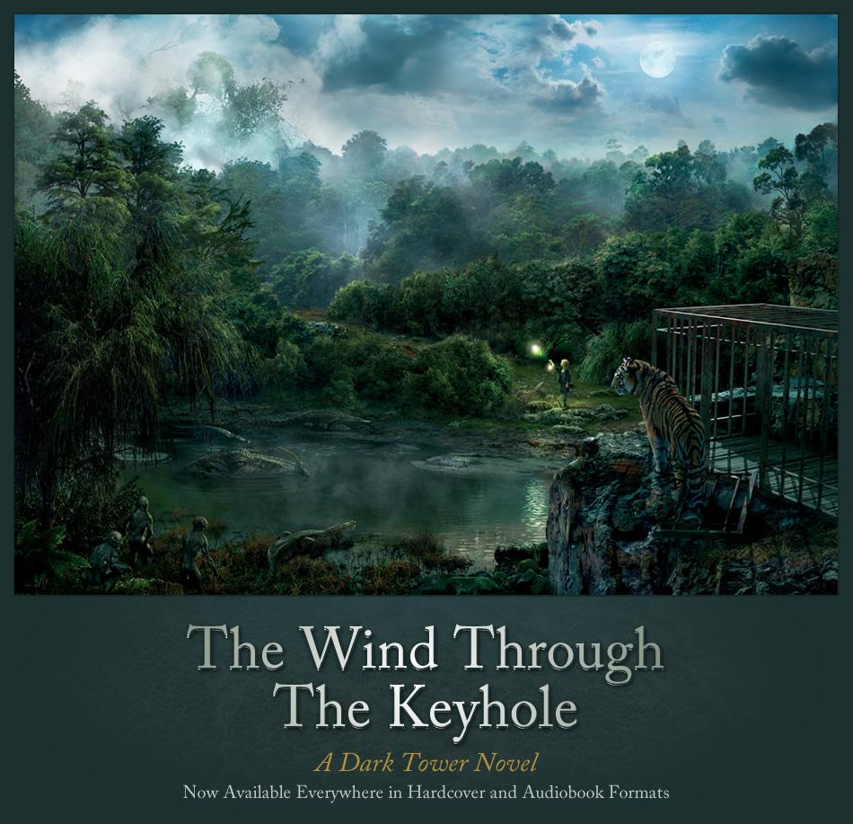 https://i1.wp.com/www.stephenking.com/promo/wind_through_the_keyhole/promo_site/header.jpg