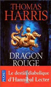 dragon_rouge.jpg