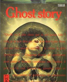 ghost_story.jpg