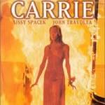 carrie_film.jpg