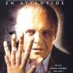 coeurs_perdus_en_atlantide_film.jpg