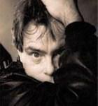 Stephen King s'arrache les cheveux