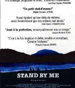 stand_by_mefilm.jpg