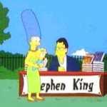 stephen_king_et_marge_simpson.jpg