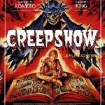 creepshow_film.jpg