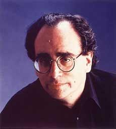 Robert L. Stine