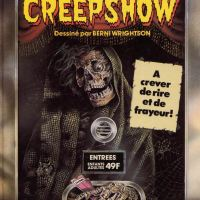 BD - Creepshow